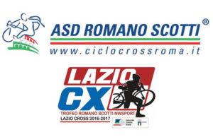 trofeo-romano-scotti-nwsport-lazio-cross-1-jpg