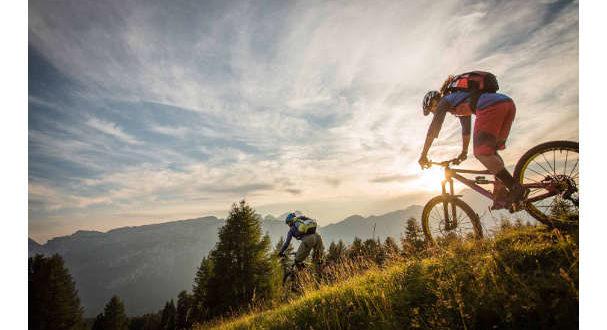 turismo-in-mountain-bike-jpg