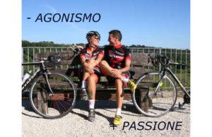 tuscany-bike-challenge-jpg
