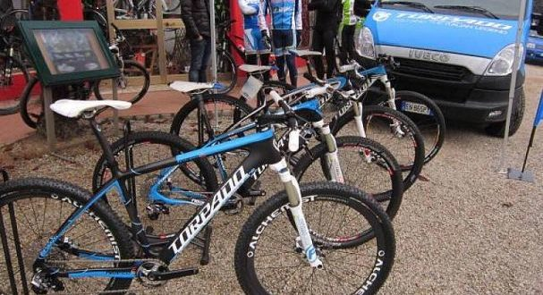 tempo-di-test-per-il-challenge-over-the-hills-powered-by-torpado-jpg