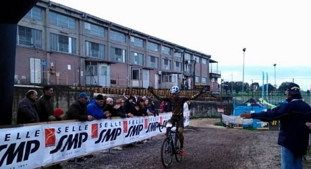 trofeo-park-bike-anagni-jpg
