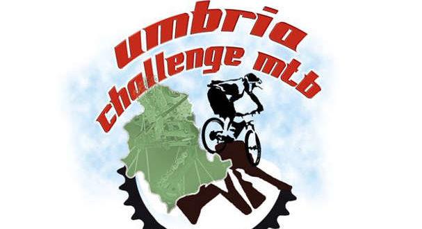umbria-challenge-mtb-granfondo-san-pellegrino-jpg