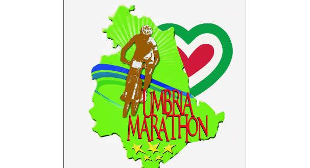 umbria-marathon-pissei-2014-jpg