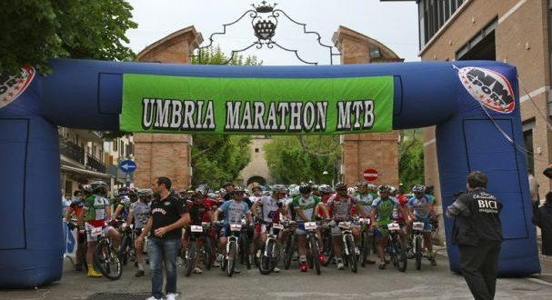 umbria-marathon-pissei-granfondo-delle-sorgenti-jpg