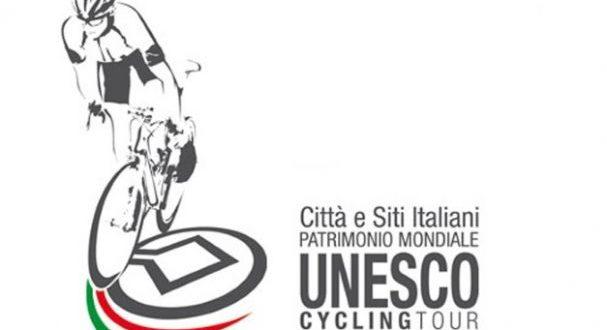 unesco-cycling-tour-4-jpg