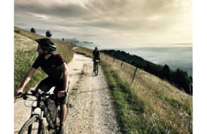 unsupported-bycicle-adventure-jpg