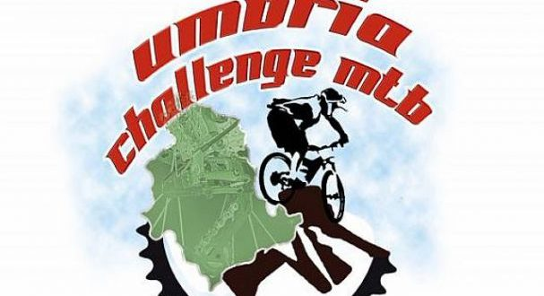 umbria-challenge-jpg-2