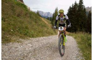 val-di-fassa-bike-jpg