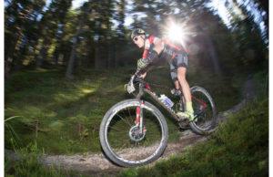 val-di-fassa-bike-4-jpg
