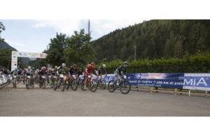 val-di-fassa-bike-8-jpg