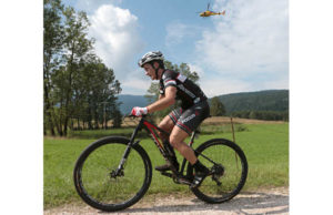 val-di-sole-marathon-nella-terra-dei-bikers-jpg