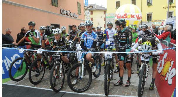 val-di-sole-marathon-richiamo-per-bikers-jpg