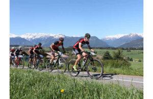 valdinon-bike-alle-porte-jpg