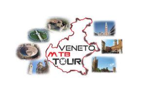 veneto-mtb-tour-9-jpg