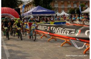 wilier-bibione-bike-trophy-jpg