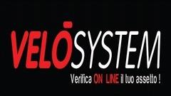 banner-velosystem