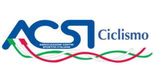 campionato-nazionale-acsi-ciclocross-jpg