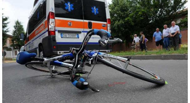 giovane-ciclista-muore-falciato-da-unauto-jpg
