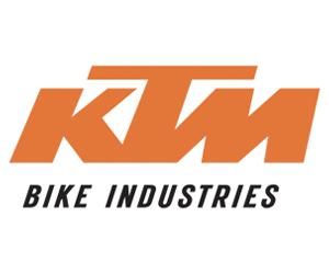 KTM BANNER RIGHT