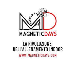 MAGNETC DAYS RIGHT BANNER DX 1 SOPRA
