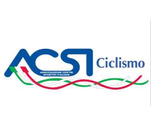 ACSI DX