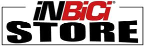 InBici Store